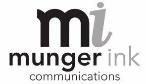Munger Ink, LLCCommunications Consulting